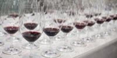Wine Yeast Genomes Lack Diversity