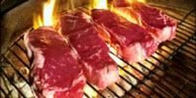 Quantifying the Environmental Benefits of Skipping the Meat