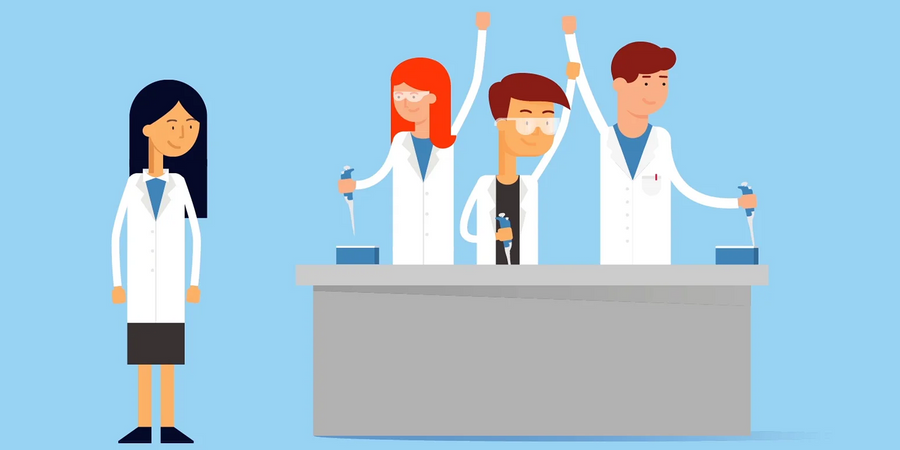 The Importance of Buying the Best Pipette Tips
