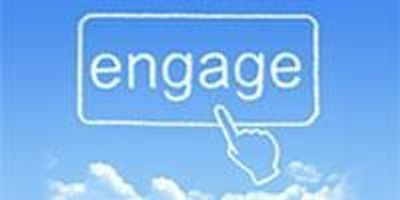 5 Tips to Boost Dismal Employee Engagement Levels