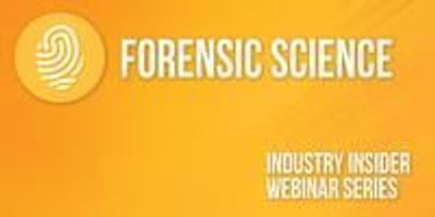 Webinar: Changing Expectations for Standardization in Forensic Science Laboratories