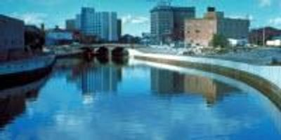 Research Team to Evaluate Possible Link Between Flint Water System and Health Problems