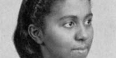 Celebrating the Scientific Achievements of Five African-American Women