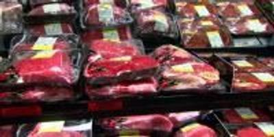 Study: Freezing Steak Improves Tenderness of Some Cuts