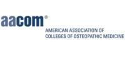 AACOM Joins 20 Other Partners in ACGME's Pursuing Excellence in Clinical Learning Environments