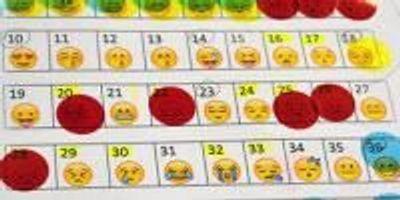 How Emojis Might Help Reduce Food Waste