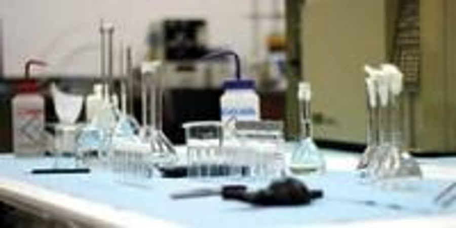 Perspective On: An Environmental Lab