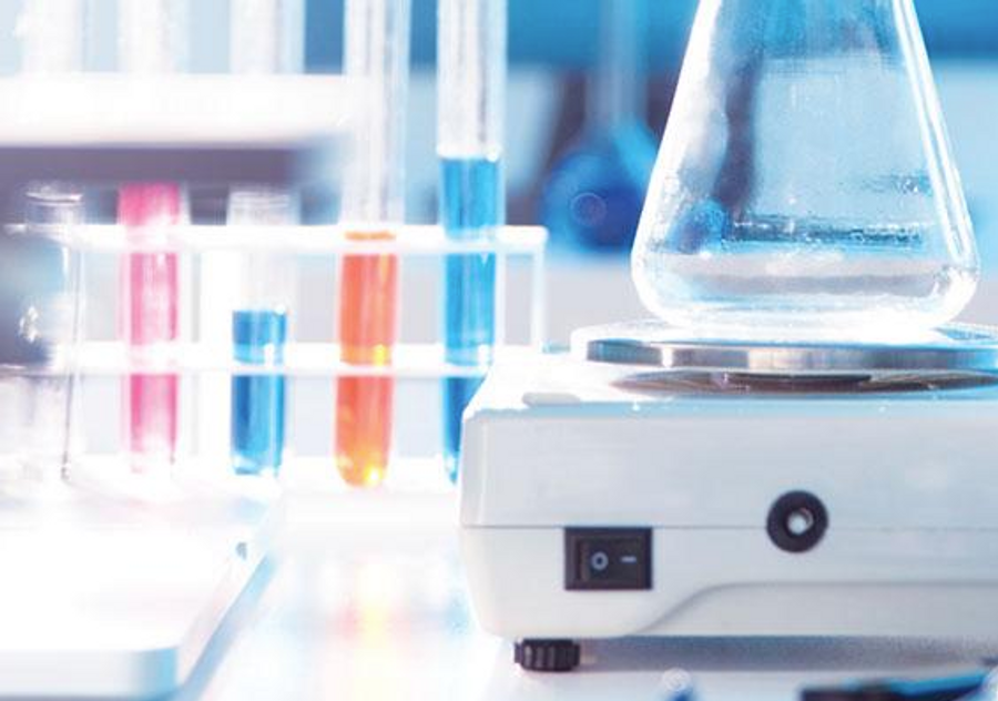 Setting Up Your New Lab Like a CEO