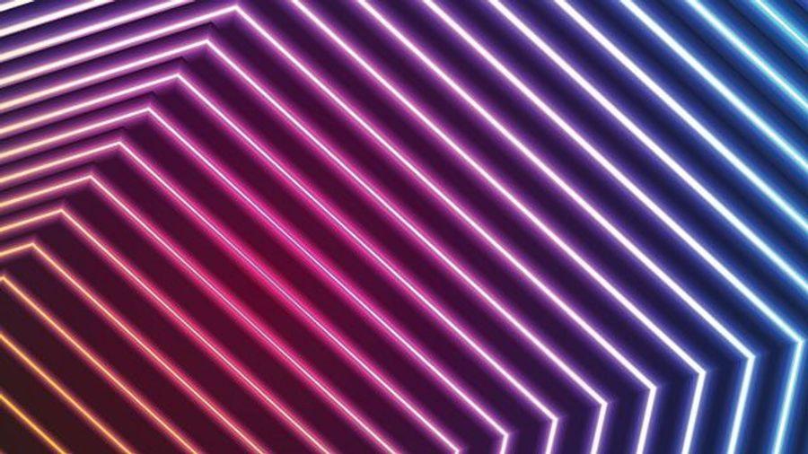 Avoiding UV Light Hazards in the Lab