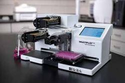 Solutions for Cell Culture and Automated Liquid Handling