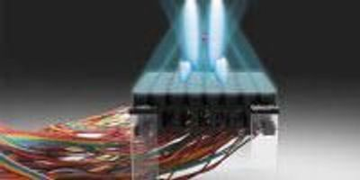 From Science Fiction to Reality – Sonic Tractor Beam Invented
