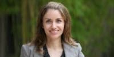 Women May Fare Better than Men in Assertive Team Leadership