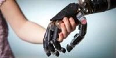 Creating an Artificial Sense of Touch Through Electrical Stimuli