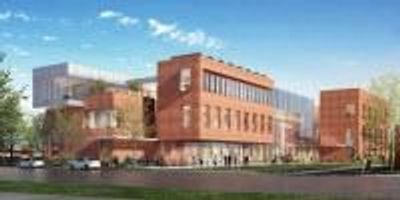 Boise State Gets $25M for Center for New Materials Research Center