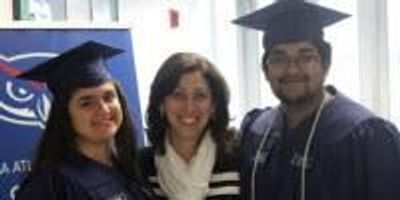 FAU Receives $620,000 NSF Grant for STEM Retention Program