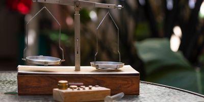 Balances Resource Guide