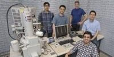 Enhancing Materials for Hi-Res Patterning to Advance Microelectronics