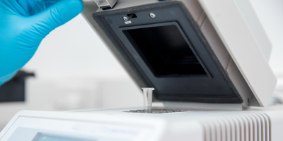 PCR and qPCR Resource Guide