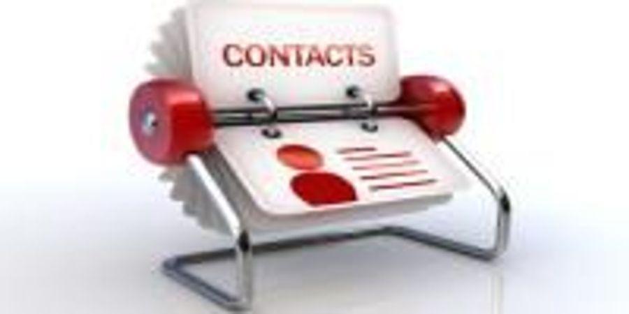 Centrifuge Manufacturer List