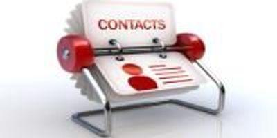 Homogenizer Manufacturer List