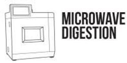 Microwave Digestion Buyers Guide