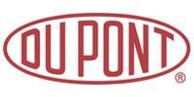 DuPont Awards Early Career Grants to Nine Promising University Research Leaders