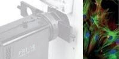 Specialist Catalogue for Microscopy Illumination