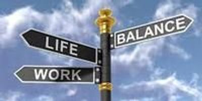 How to Obtain Personal & Professional Balance