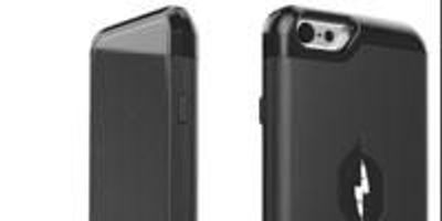 New Tech Keeps Your Smartphone Charged for 30 Percent Longer