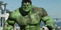 """Defects Can """"Hulk-Up"""" Materials"""