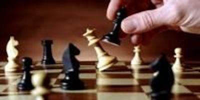 Strategic Leaders Focus on the Vision