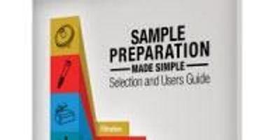Phenomenex Creates Comprehensive Sample Preparation Guide for Improved Chromatographic Analysis