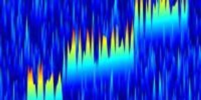 Chirping Electrons: Cyclotron Radiation from Single Electrons Measured Directly for First Time