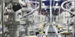 ICARUS Neutrino Experiment to Move to Fermilab