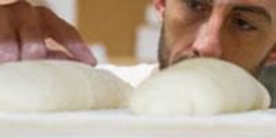 Consistency is the Key to Success in Bread Baking and Biology