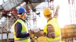 Preserving Indoor Air Quality During Construction