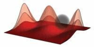 Forbidden Quantum Leaps Possible with High-Res Spectroscopy