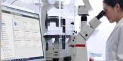 Early Adoption of IDBS' Bioprocess Platform puts Lonza Biologics Ahead