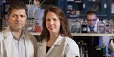 Scientists Use Saliva Test to Diagnose Autism