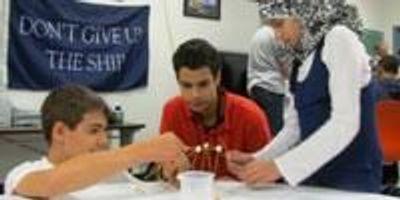 Study Identifies Common Elements of STEM Schools
