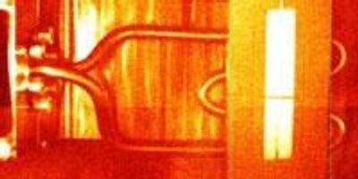 2014's Top-10 Scientific Achievements at Brookhaven Lab