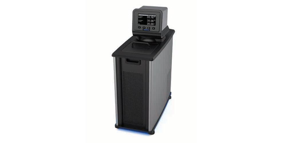 AP07R Advanced Programmable Refrigerated Circulator, 7L