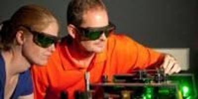 Clemson Optics Findings among Top 10 Breakthroughs of 2014