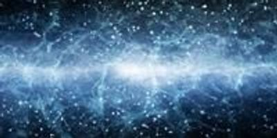 Dark Matter May Be Older Than the Big Bang, Study Suggests