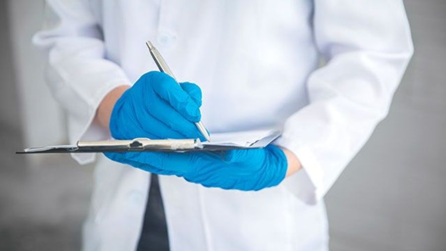 Lab Inspections: Recognizing Problems and Eliminating Hazards