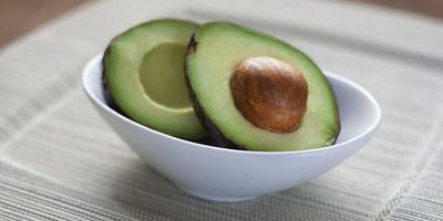 Guacamole Lovers, Rejoice! the Avocado Genome Has Been Sequenced