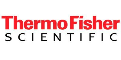 Thermo Fisher Scientific Showcases New Innovations for the Clinic During AACC 2019
