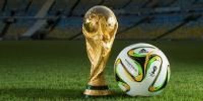 World Cup Chemistry (Video)