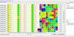 Certara Introduces Version 19.6 of its D360 Scientific Informatics Platform