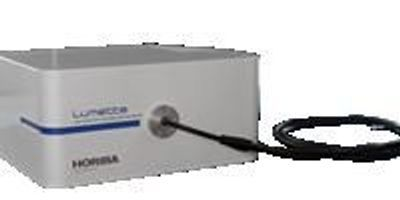 Sleek Design High Sensitivity Spectrograph Complements Any Lab Environment